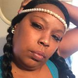Dimples from Jackson   Woman   43 years old   Sagittarius