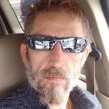 Dougdavisy9 from Pineville   Man   45 years old   Aquarius