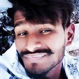 Rajbasu from Hubli   Man   24 years old   Libra
