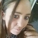 Sarbear from Tamworth | Woman | 38 years old | Virgo