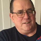 Rich from Winchester Center | Man | 67 years old | Leo