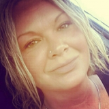 Smile from Monticello | Woman | 44 years old | Aquarius