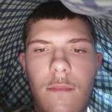 Kristianleescv from Kingwood | Man | 18 years old | Gemini