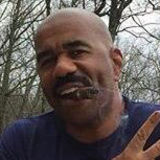 Omy from San Juan | Man | 37 years old | Virgo
