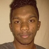 Axel from Port Louis | Man | 19 years old | Aquarius
