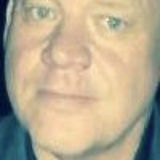 David from Middlesbrough | Man | 54 years old | Gemini