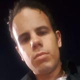 Lobitoo from Reus | Man | 32 years old | Taurus