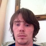 Welsh from Tenby | Man | 36 years old | Aquarius
