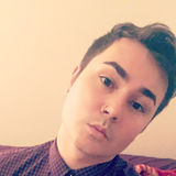 Nate from Perth | Man | 26 years old | Aries