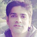 Anish from Kharkhauda | Man | 28 years old | Aries