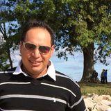 Toro from Germantown | Man | 37 years old | Virgo