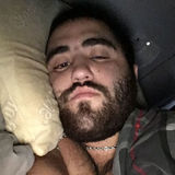Lilbravo from Sturgeon | Man | 29 years old | Gemini