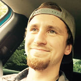 Cwbrian from Sumner | Man | 25 years old | Sagittarius