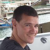 Adhdfun from Tustin | Man | 29 years old | Cancer