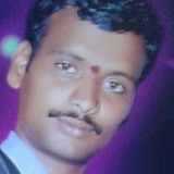 Mallesh from Karimnagar | Man | 30 years old | Leo