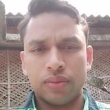 Alim from Baranagar | Man | 23 years old | Capricorn