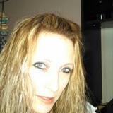 Simone from Arlington   Woman   41 years old   Aquarius