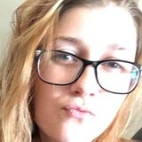 Jen from Clearfield | Woman | 23 years old | Leo