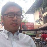 Bunbun from Juru | Man | 32 years old | Sagittarius