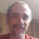 Bwftjd from Kingston | Man | 50 years old | Aquarius