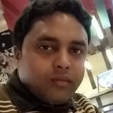 Papan from Bahadurgarh | Man | 30 years old | Virgo