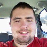 Jerrywardrup from Clarksville   Man   24 years old   Virgo