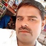 Tina from Visnagar   Man   37 years old   Virgo