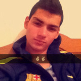 Yanislass from Beauvais | Man | 23 years old | Leo