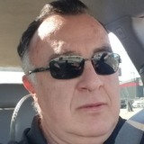 Gussyg from Palmdale | Man | 59 years old | Capricorn