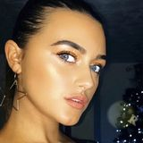 Jessbnks from Manchester | Woman | 22 years old | Sagittarius