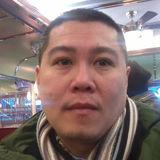 Rico from Elmhurst | Man | 49 years old | Leo