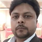 Prateek from Faizabad | Man | 33 years old | Virgo
