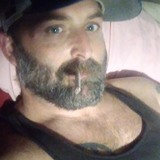Jrsharp27Sh from Natchitoches   Man   35 years old   Aquarius