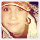 Tomeka from Saint Albans | Woman | 24 years old | Sagittarius