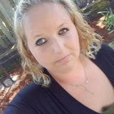Tiff from Oregon City | Woman | 36 years old | Aries