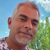 Hamal from Sherwood Park | Man | 42 years old | Aquarius