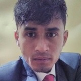 Bahbah from North Vanlaiphai | Man | 25 years old | Leo