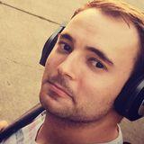 Tropen from Cottbus | Man | 27 years old | Scorpio