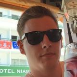 Sven from Stolberg | Man | 23 years old | Taurus