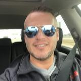 Bboi from Edmond | Man | 40 years old | Capricorn