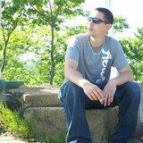 Ewan from New Fairfield | Man | 28 years old | Gemini