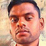 Javed from Morena | Man | 24 years old | Libra