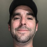 Fisher from Campbellton | Man | 36 years old | Virgo