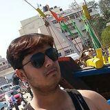 Sabbir from Amreli | Man | 30 years old | Leo