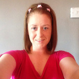 Rach from Wolverhampton | Woman | 31 years old | Libra