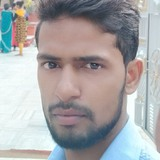Anand from Jaunpur | Man | 22 years old | Scorpio
