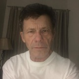 Terryhunnisef1 from Campbell River   Man   65 years old   Pisces