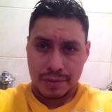 German from Corona | Man | 37 years old | Libra