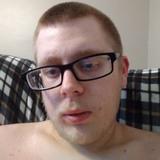 Dayinknight from New Hampton | Man | 20 years old | Scorpio