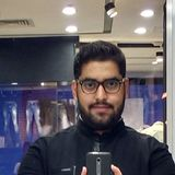 Prince from Osmanabad | Man | 30 years old | Gemini